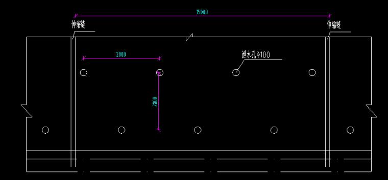 边坡治理工程设计(含设计图)_4