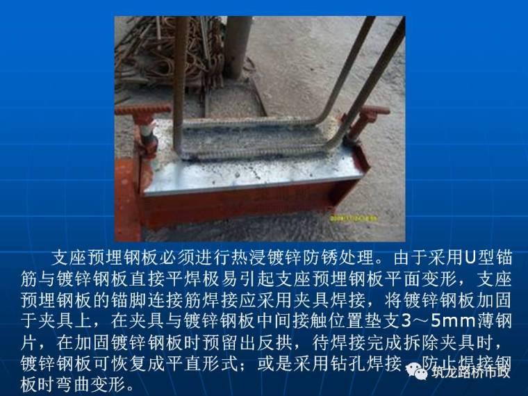 T1K3LTBCAT1RCvBVdK_0_0_760_0.jpg