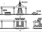 道路与桥梁工程施工PPT(含大量配图、共87页)