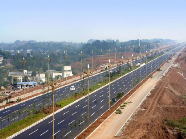 道路工程路基施工质量控制应关注的六个问题