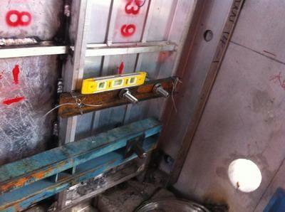 碧桂园最新水电安装精确定位的标准做法,走起!_33