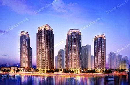 九宫山国际大酒店土建工程监理规划(共28页)