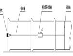 【北京】通州小型市政桥梁工程施工方案