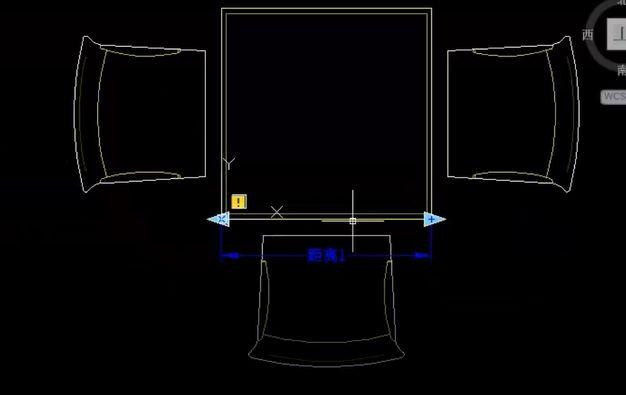 CAD动态块教程干货,牛逼设计师必备!_5