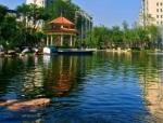 [水利工程]昆山高新区水利工程安全监理细则(共8页)