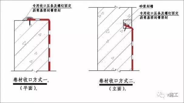 做好建筑防水,先弄懂这30张图_9