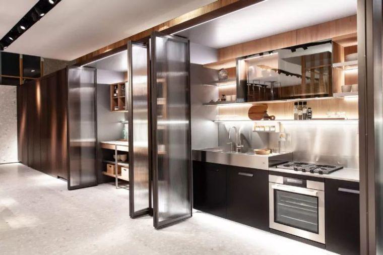 """""""未来10年的厨房""""是什么样子?_13"""