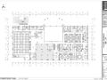 红豆杉最佳西方大酒店室内设计方案及效果图(20页)