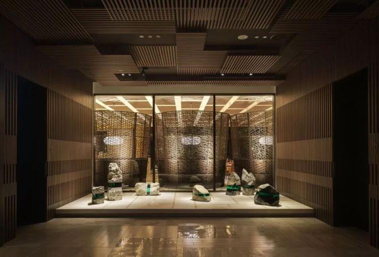 2018年度的亚洲酒店设计大奖,一半在中国_101