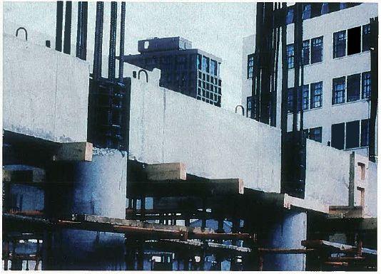 装配式混凝土结构在新西兰(上)_5