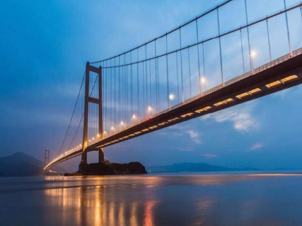 II型双块式资料下载-桥梁设计要点总结