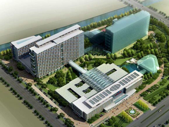 医院项目管理制度