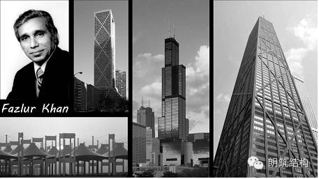 这些著名的结构工程师你是否了解?_13