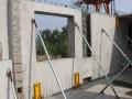 装配整体式剪力墙结构体系介绍-安徽省合肥市公租房项目