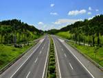 高速公路桥梁溶洞桩基施工技术