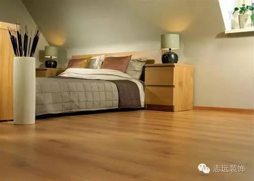 室内装修包含哪些材料?看完秒懂