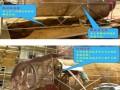 [QC成果]研创半自动筛砂机实现降本增效汇报