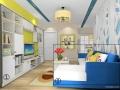 客厅家具设计的小技巧