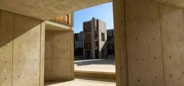 建筑师你会了吗?混凝土模板的3种正确打开方式_20