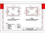 总等电位连接中的内部环形导体和外部环形导体