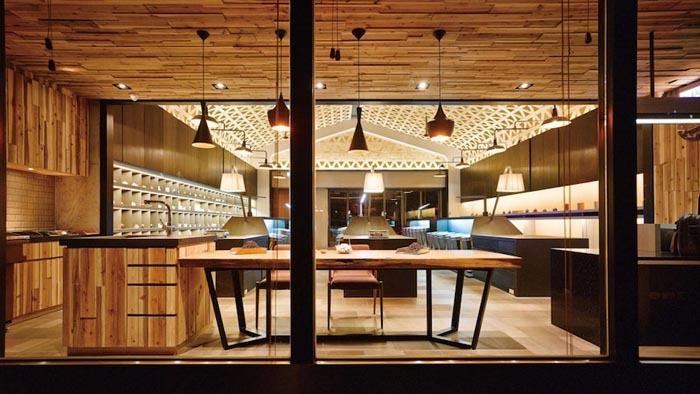 2016INSIDE国际室内设计与建筑大奖入围作品_72