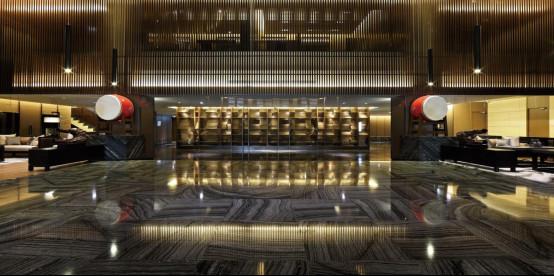 2015—2016年度国内酒店设计顶级大奖入围名单 闪亮公布-酒店十大人物入围稿件(图文排版)2470.jpg
