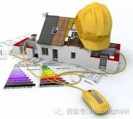 创优项目钢筋工程监理的29个节点,高能展示