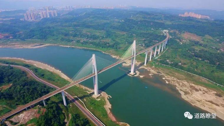 只能通行一种车,这座桥凭什么拿鲁班奖!