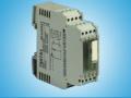 LVTZE电器模块-LVTZE
