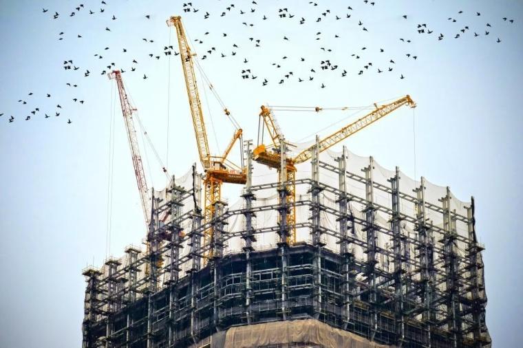 截止2018全国最新绿色建筑评价标准目录[收藏]