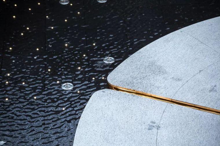 摹绘四季,鎏光鹿影|合肥龙湖春江郦城体验区_20