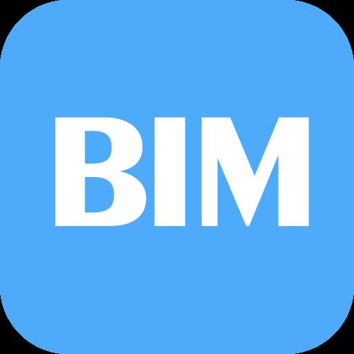 设计阶段、施工阶段BIM的应用价值点_1