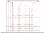 长江大桥现浇箱梁上部结构施工方案