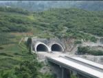 [全国]公路隧道施工技术(共69页)