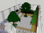 庭院景观设计