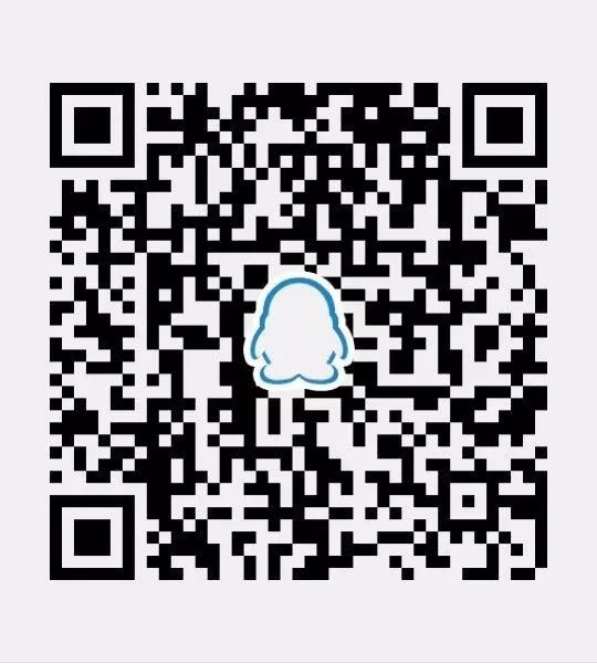 50套经典筑龙电气资料(碧桂园等名企内部培训)送给亲爱的你~_3
