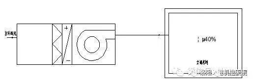 经验总结|二十个机电工程常见典型问题与改进措施_13