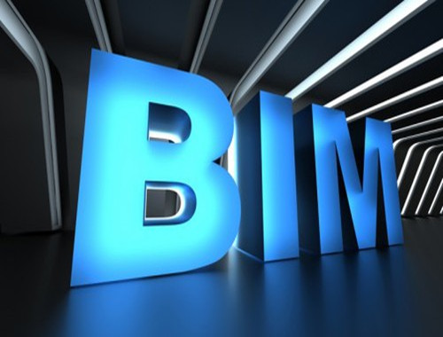 VR、AI、BIM这么火,建筑业要靠它们转型?