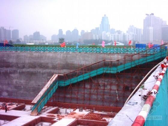 建筑工程安全知识培训(2012年 215页)