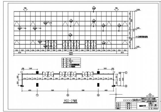山东某学院教学楼实训楼食堂学生活动中心及综合楼玻璃幕墙设计图(含计算书)