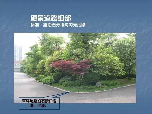 龙湖景观施工工艺标准效果(让你更懂现场)--硬景篇_66