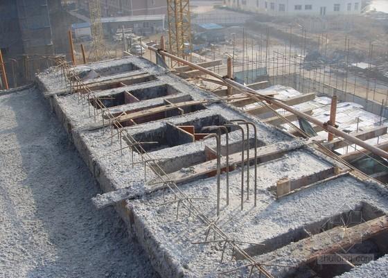 预拌混凝土企业管理、质量控制实用手册(300余页)