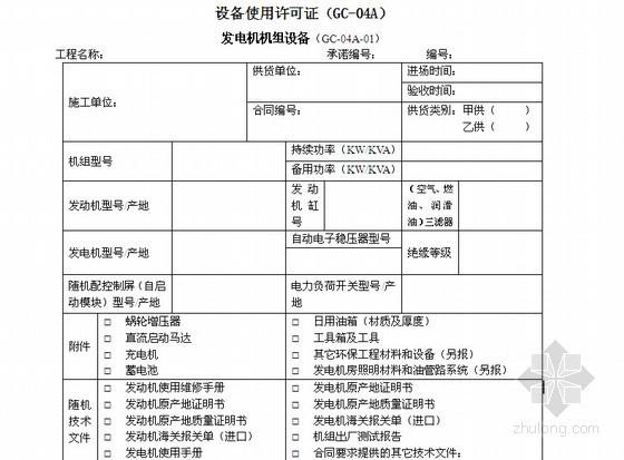 [标杆地产]房地产集团工程管理手册(制度及标准)136页