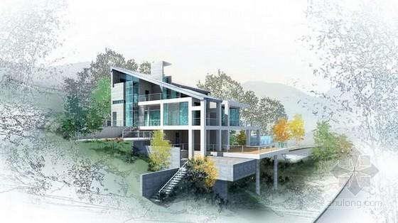 标杆企业建筑工程质量管理控制要点分析