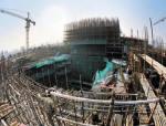 土建工程各类别、各阶段的资料都有哪些?