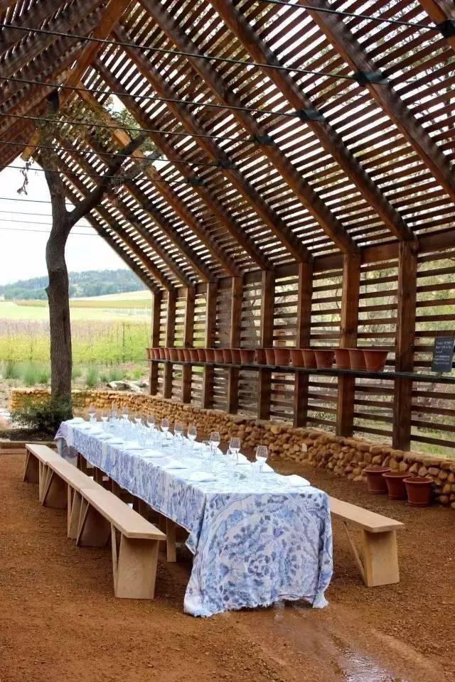 如何将一个农庄改造成乡村旅游圣地?_26