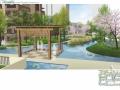 [江苏]某水公园景观概念方案文本PDF(70页)