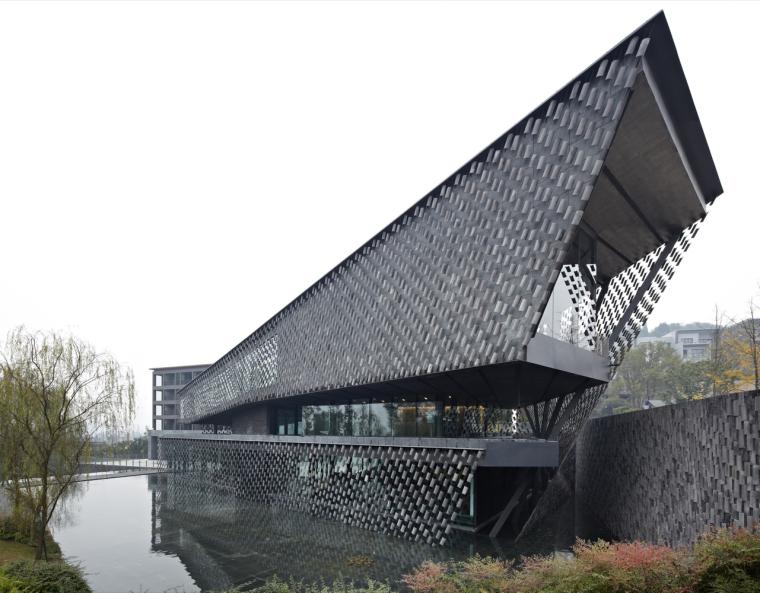 成都新津知博物馆
