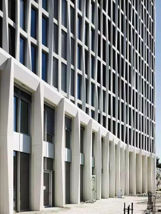 最全的德国装配式建筑技术体系研究_9