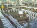地下空间利用之地下公共及工业建筑